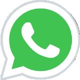 Whatsapp knoppie om vir my 'n boodskap te stuur